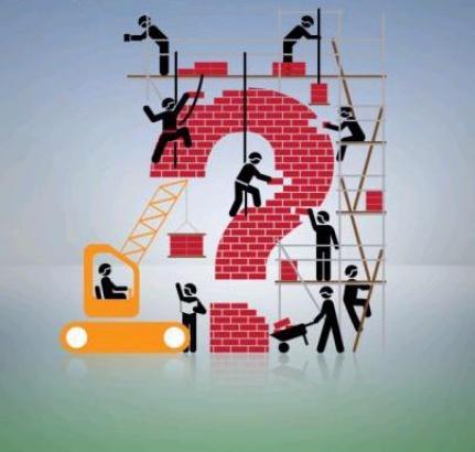 business deconstruction
