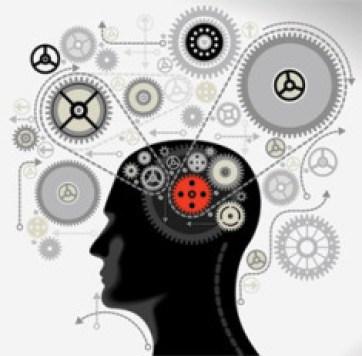 psychology of risk shopping stuff