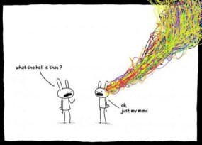 switch off active mind colors