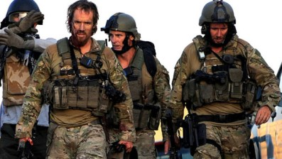 us special ops intervention
