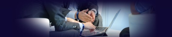 work together believe employee talk lead