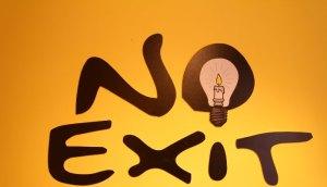 no-exit-idea-stay-life