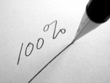 100-script-word-pen