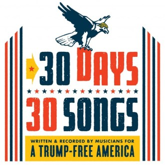30-days-30-songs-anti-trump