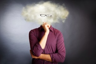 head-in-cloud-glasses-think