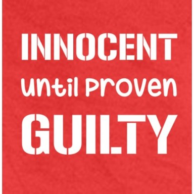 innocent-until-proven-guilty