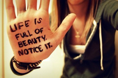 life-is-full-of-beauty