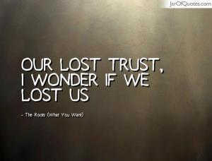 our-lost-trust-lost-us-peopel-society