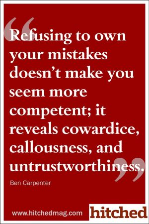 owning-up-refuse-to-admit-mistakes-responsibility