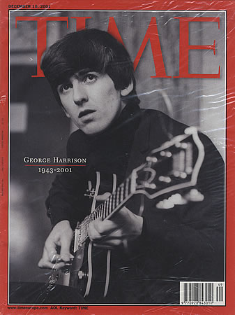 george-on-time-magazine-2