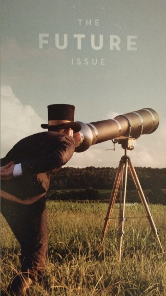 look-to-the-future-principles-telescope-view-past-older
