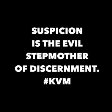 suspicion-evil-stepmother-discern-life