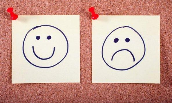 happy-sad-optimistic-pessimistic-world-life-news