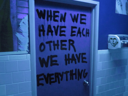 unite-have-each-other-everything