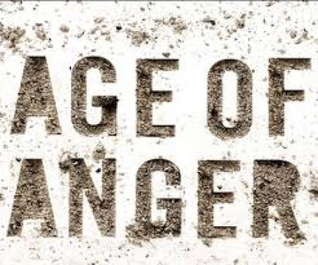 age of anger people world