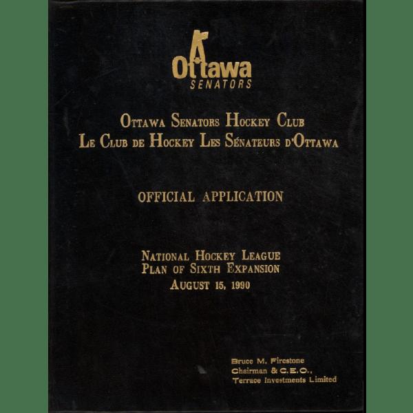bruce-m-firestone-ottawa-senators-application-Cover@3x