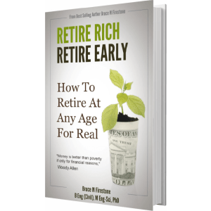 bruce-m-firestone-retire-early-retire-rich-Cover@3x