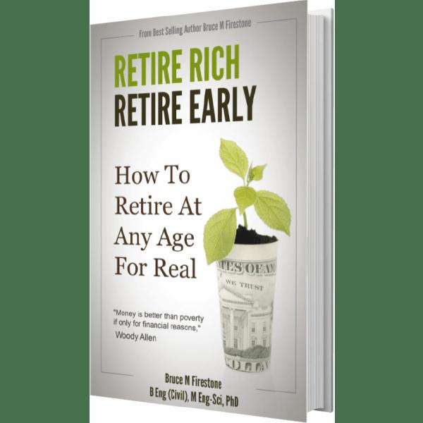 bruce-m-firestone-retire-early-retire-rich-Cover@3x