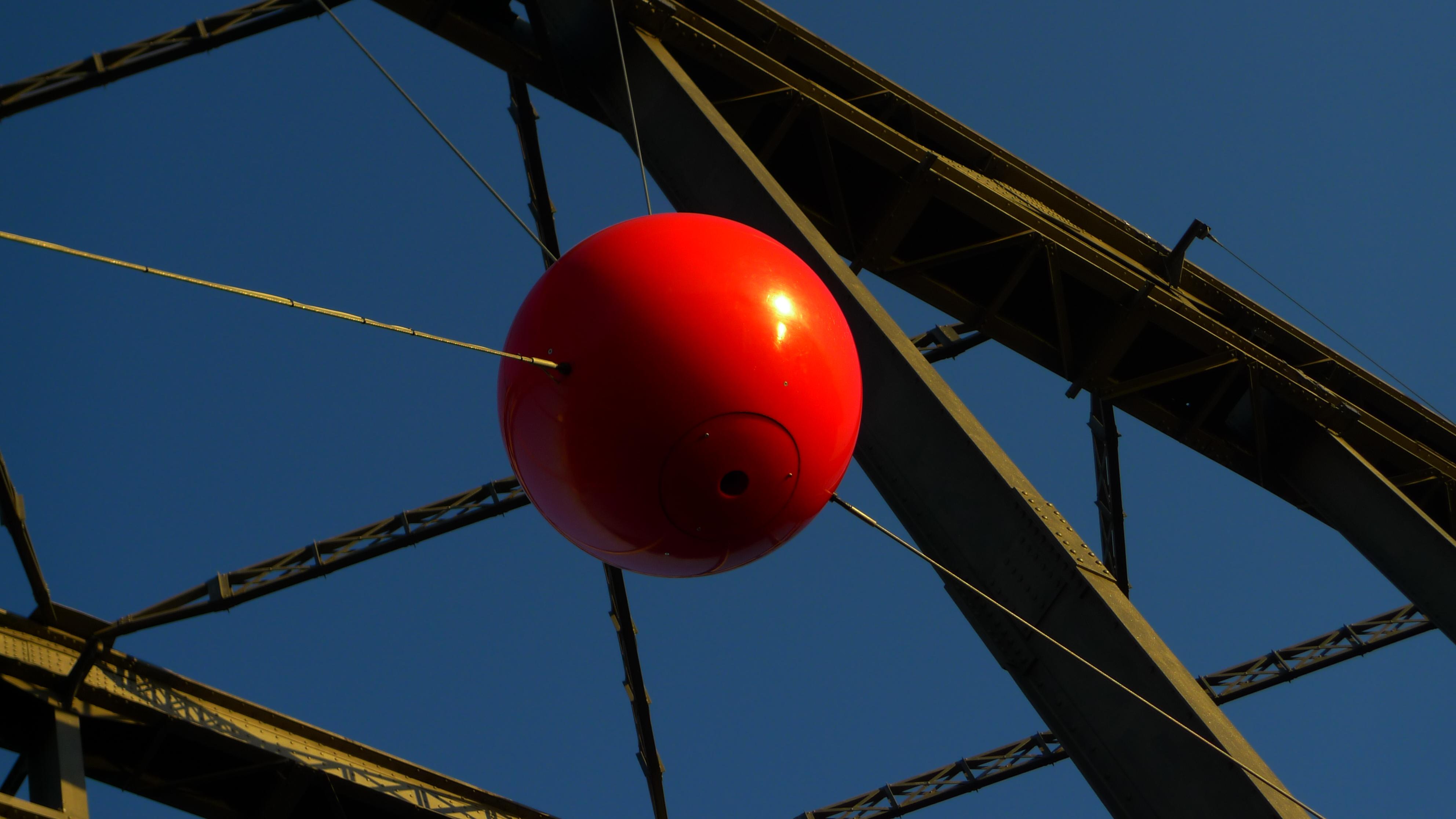 Sonic Vista red1 (1)