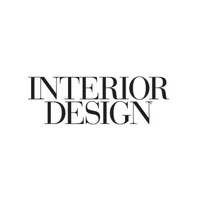 Interior Design Innovation Podcast: Episode 2: Interview with Bruce Odland