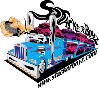 Stackerboyz Logo