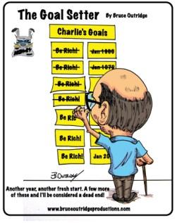 The-Goal-Setter-Cartoon