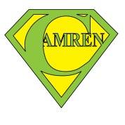 Superhero Logo for cancer patient