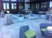 patio picture