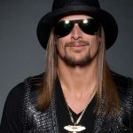 Piano Tuning for Kid Rock