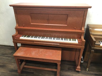 Kimball Upright Player Piano