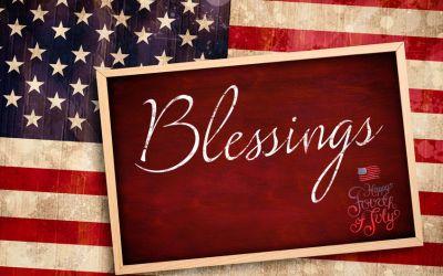 #Blessed #GodisGood