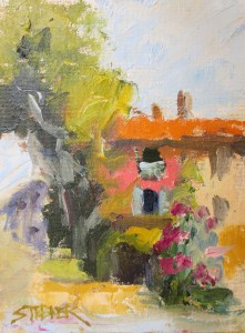 2016-39-art-landscapes-stebner-goodtimes,provence