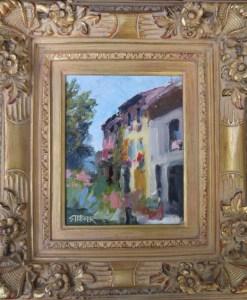 2016-54-art-landscapes-stebner-fine friends-framed