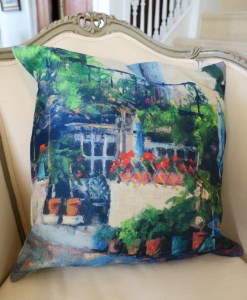 stebner-gifts-pillows-geranium terrace2
