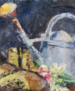 33-2017-art-stebner-After Gardening