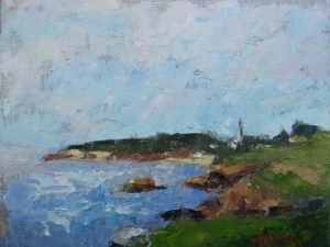 2017-41-art-stebner-landscapes-Brittany Bay
