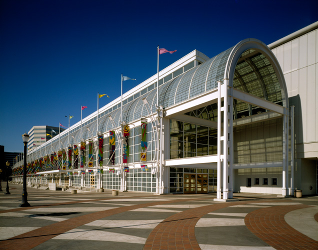 Long_Beach_Convention_Center_0002