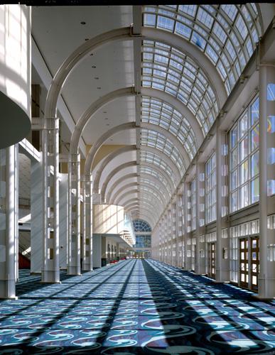 Long_Beach_Convention_Center_0004