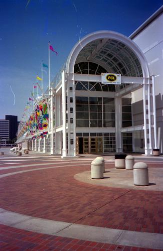 Long_Beach_Convention_Center_0018
