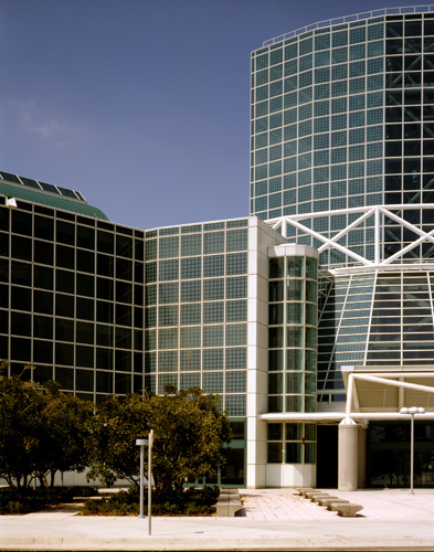 Los_Angeles_Convention_Center_0007
