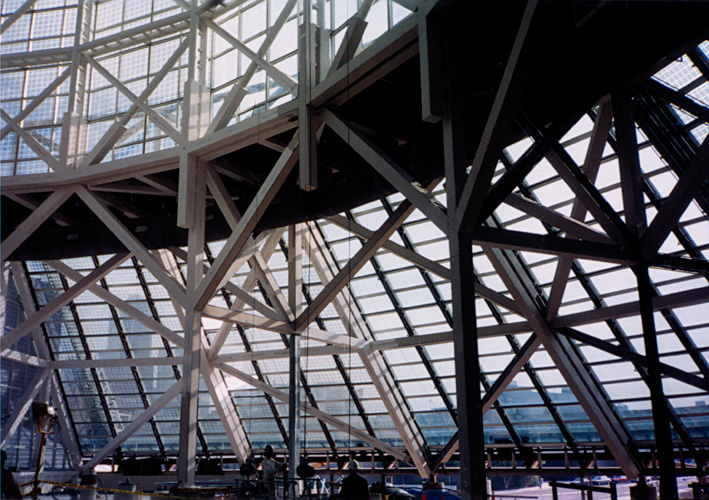 Los_Angeles_Convention_Center_0009