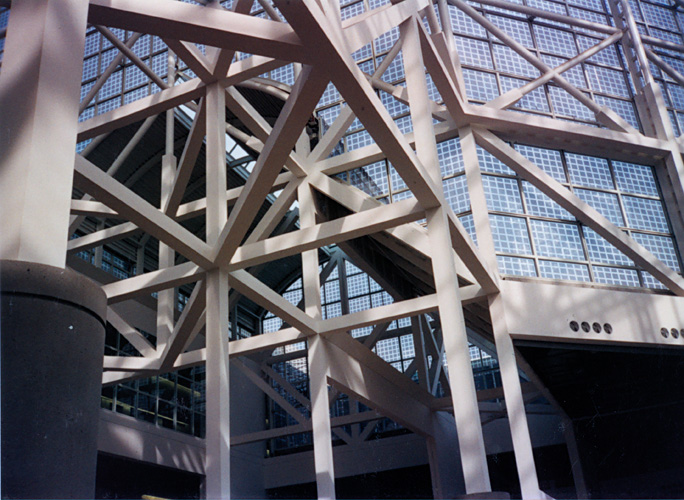 Los_Angeles_Convention_Center_0010