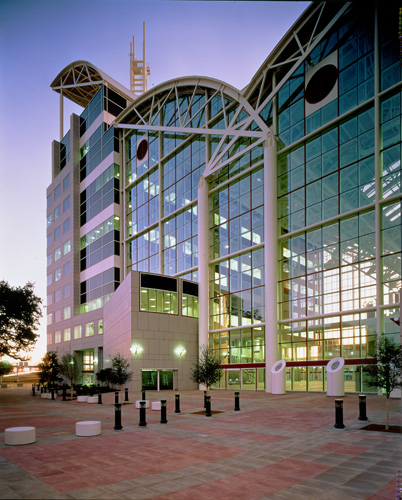Mobile_County_Government_Plaza_0002