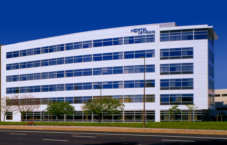 Nortel_Networks_0014a