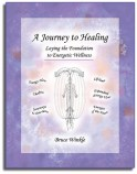 a-journey-to-healing-book-cover