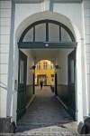 Amaliegade 41