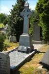 Patrick Murphy's Grave