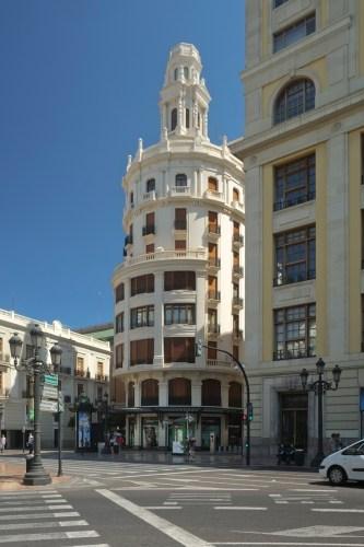 Valencia14