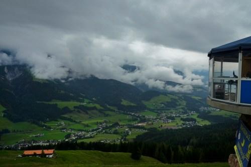 Austria18