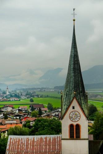 Austria27